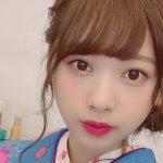 富田鈴花ちゃんの公式ブログ記事一覧