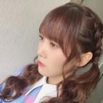 日向坂46メンバーブログまとめ2019年2月24日