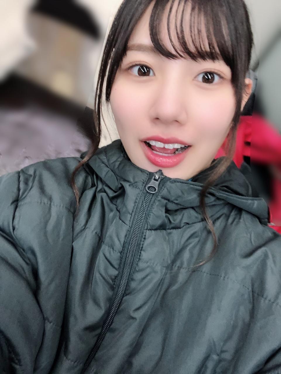 日向坂46メンバーブログまとめ2019年2月15日