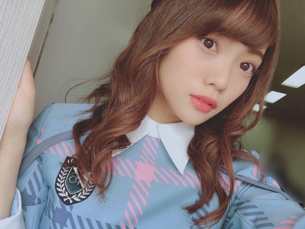 日向坂46メンバーブログまとめ2019年2月28日
