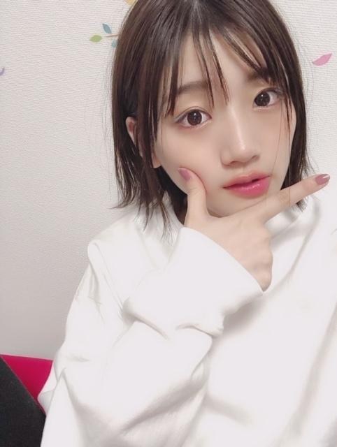 日向坂46メンバーブログまとめ2019年2月20日