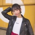 日向坂46メンバーブログまとめ2019年3月25日