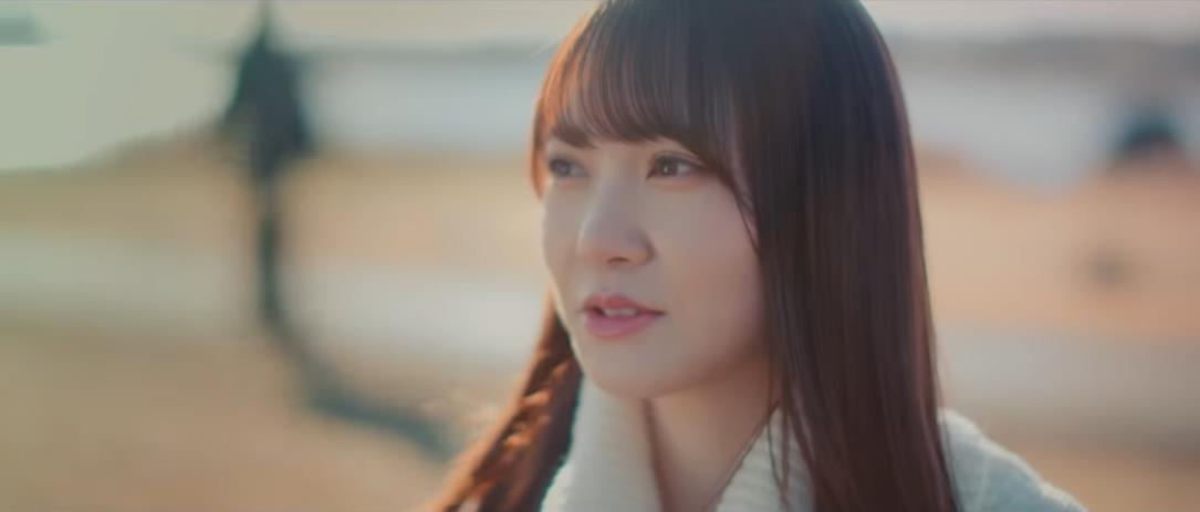 日向坂46デビューシングル『キュン』TYPE-C収録の特典映像『けやき坂46ストーリー ~ひなたのほうへ~』予告編公開!