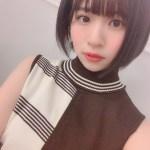 日向坂46メンバーブログまとめ2019年3月20日