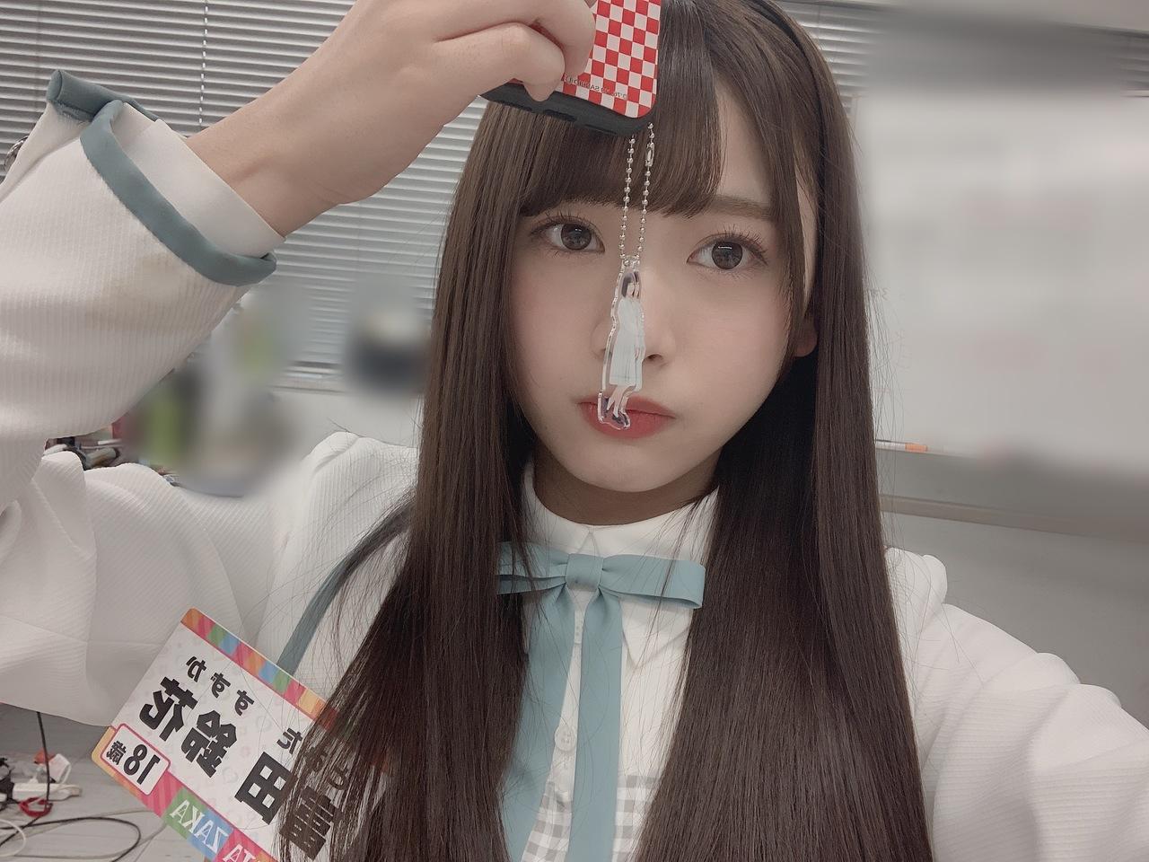 日向坂46メンバーブログまとめ2019年3月30日