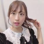 日向坂46メンバーブログまとめ2019年4月13日