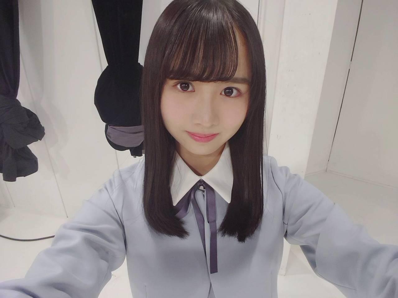 日向坂46メンバーブログまとめ2019年4月15日