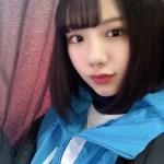 日向坂46メンバーブログまとめ2019年4月10日