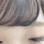 日向坂46メンバーブログまとめ2019年5月10日