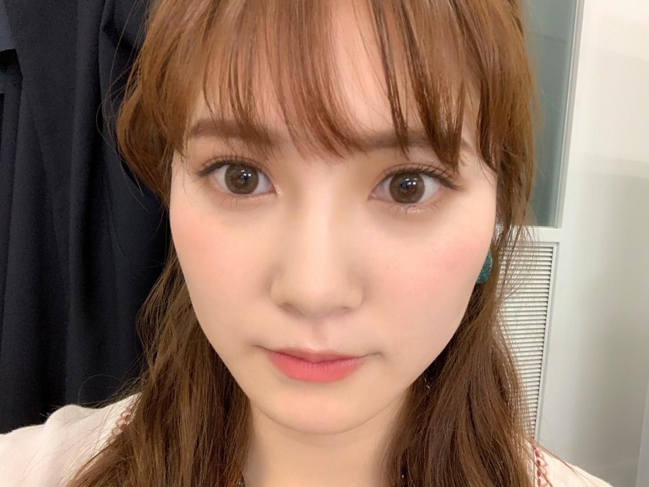 日向坂46メンバーブログまとめ2019年5月4日