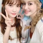 日向坂46メンバーブログまとめ2019年5月16日