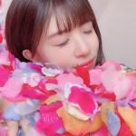 日向坂46メンバーブログまとめ2019年5月25日