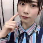 日向坂46メンバーブログまとめ2019年5月19日