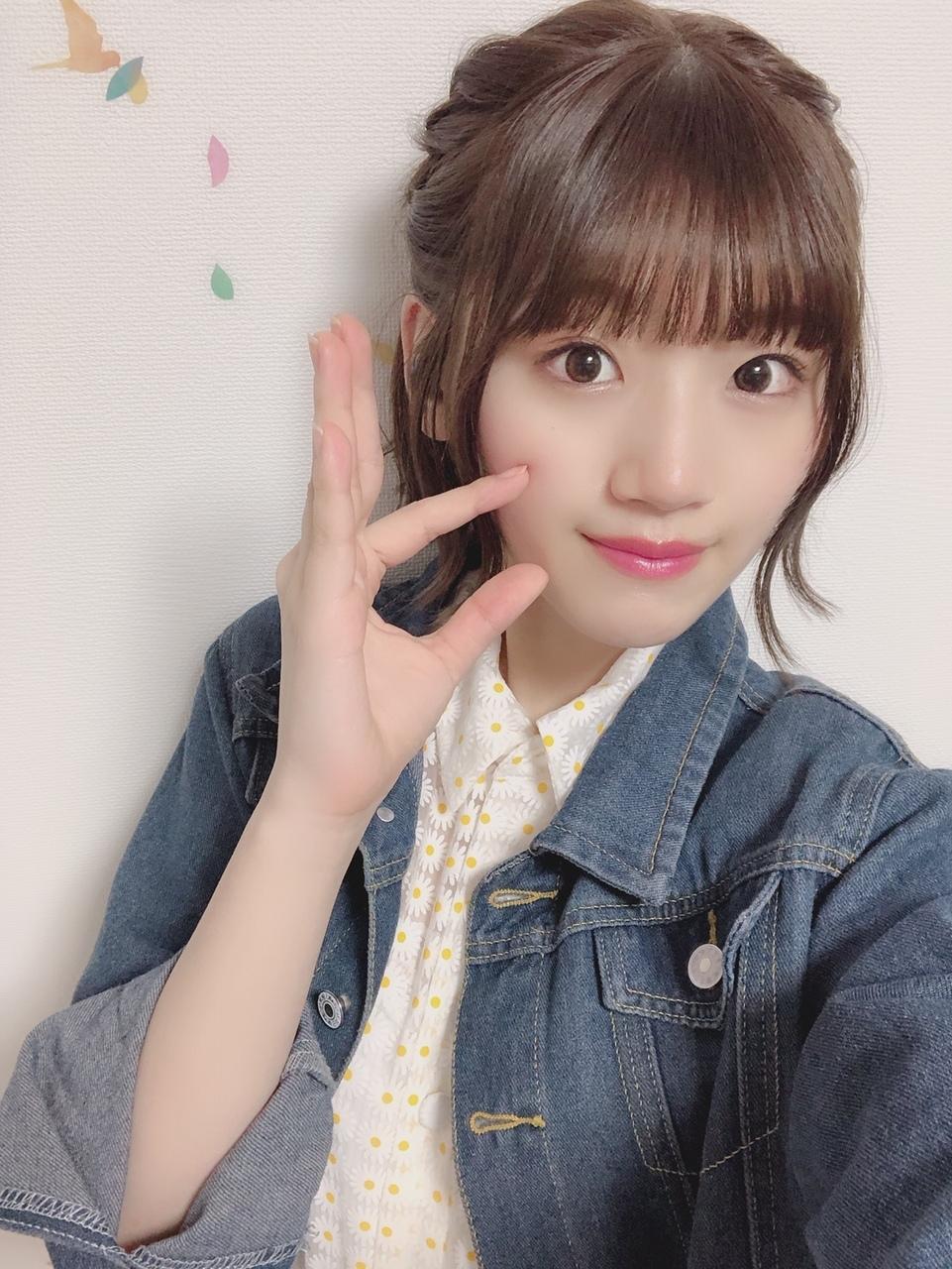 日向坂46メンバーブログまとめ2019年5月22日