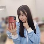 日向坂46メンバーブログまとめ2019年5月31日