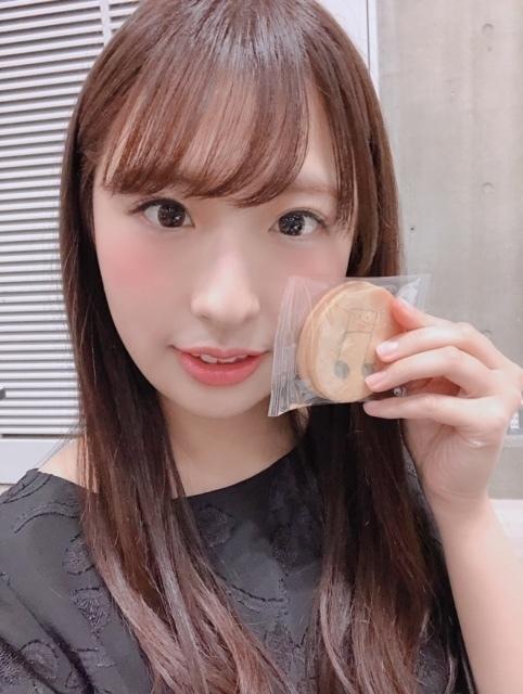 日向坂46メンバーブログまとめ2019年6月5日