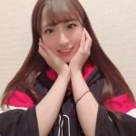 日向坂46メンバーブログまとめ2019年6月16日