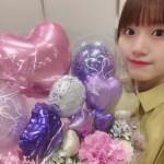 日向坂46メンバーブログまとめ2019年6月10日