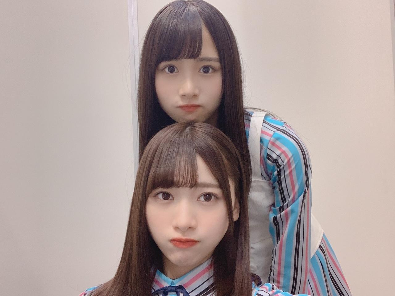 日向坂46メンバーブログまとめ2019年6月25日