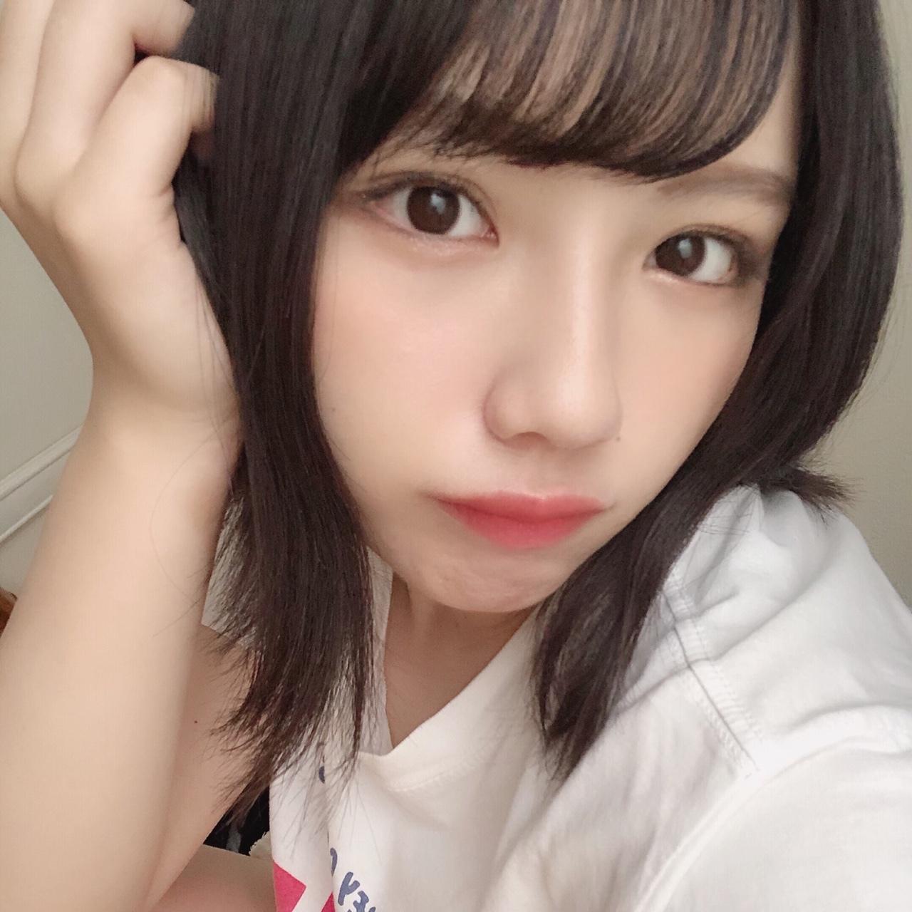 日向坂46メンバーブログまとめ2019年6月20日