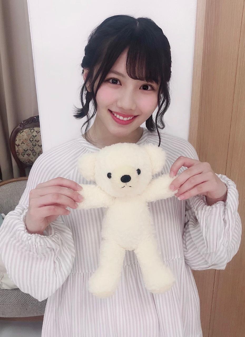 日向坂46メンバーブログまとめ2019年6月29日