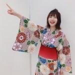 日向坂46メンバーブログまとめ2019年7月23日