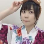 日向坂46メンバーブログまとめ2019年7月25日