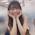 日向坂46メンバーブログまとめ2019年7月28日