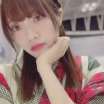 日向坂46メンバーブログまとめ2019年8月25日