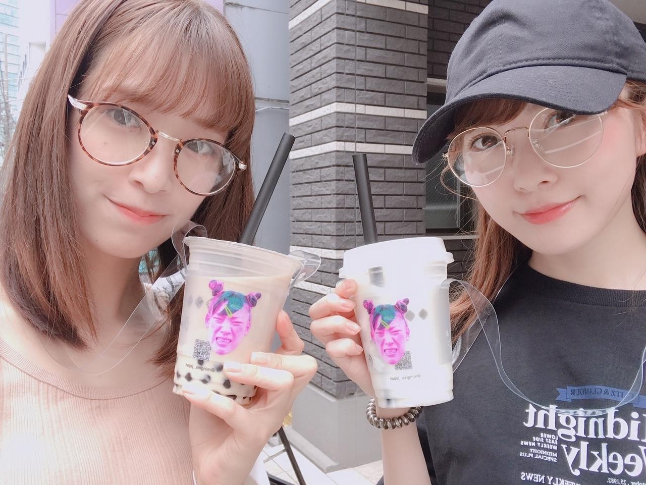 日向坂46メンバーブログまとめ2019年8月27日