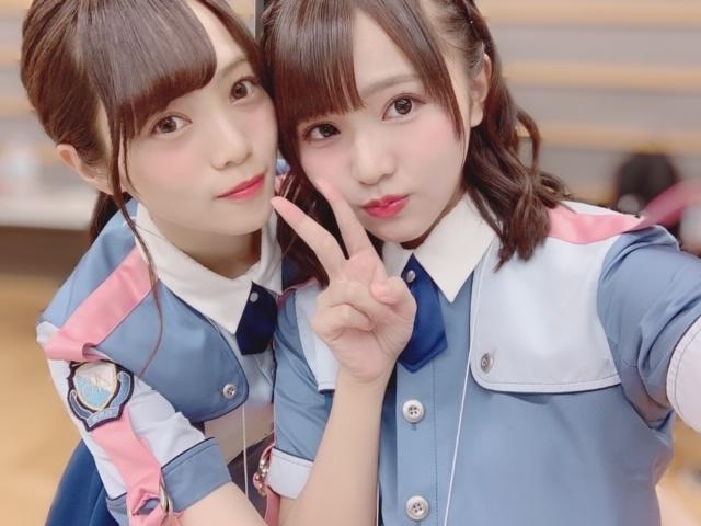 日向坂46メンバーブログまとめ2019年8月8日