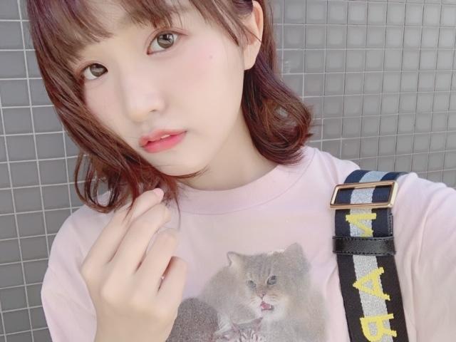 日向坂46メンバーブログまとめ2019年8月13日
