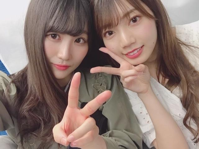 日向坂46メンバーブログまとめ2019年8月20日