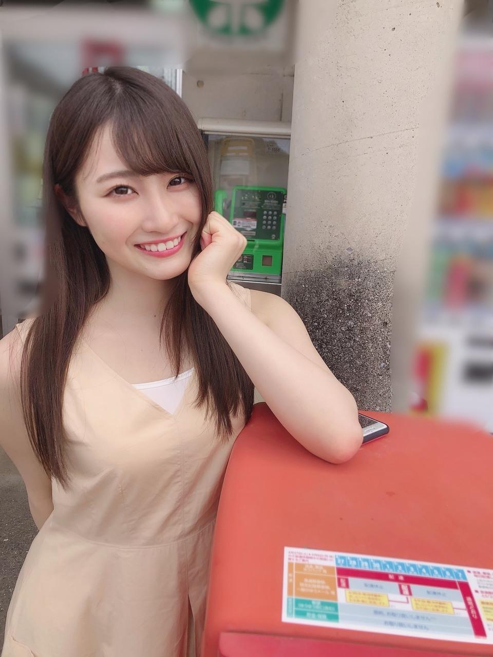 日向坂46メンバーブログまとめ2019年8月28日