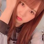 日向坂46メンバーブログまとめ2019年9月19日
