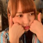 日向坂46メンバーブログまとめ2019年9月26日
