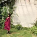 日向坂46メンバーブログまとめ2019年9月25日