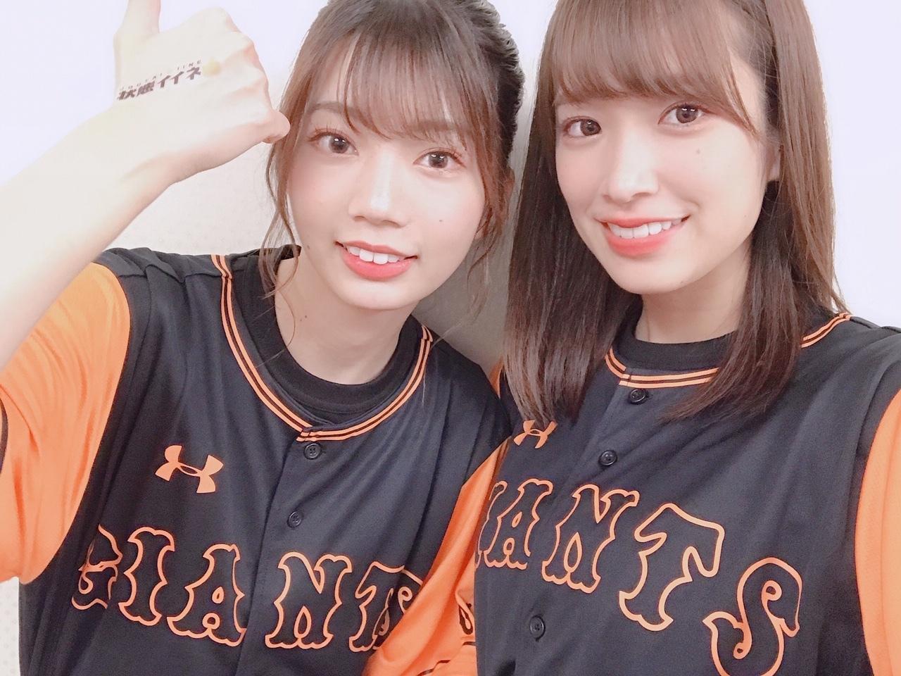 日向坂46メンバーブログまとめ2019年9月14日