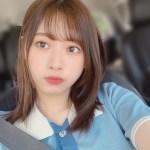 日向坂46メンバーブログまとめ2019年9月10日