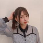 日向坂46メンバーブログまとめ2019年9月20日