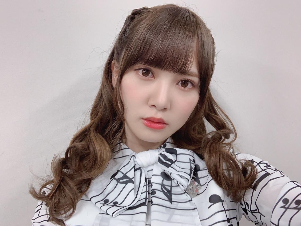 日向坂46メンバーブログまとめ2019年10月3日