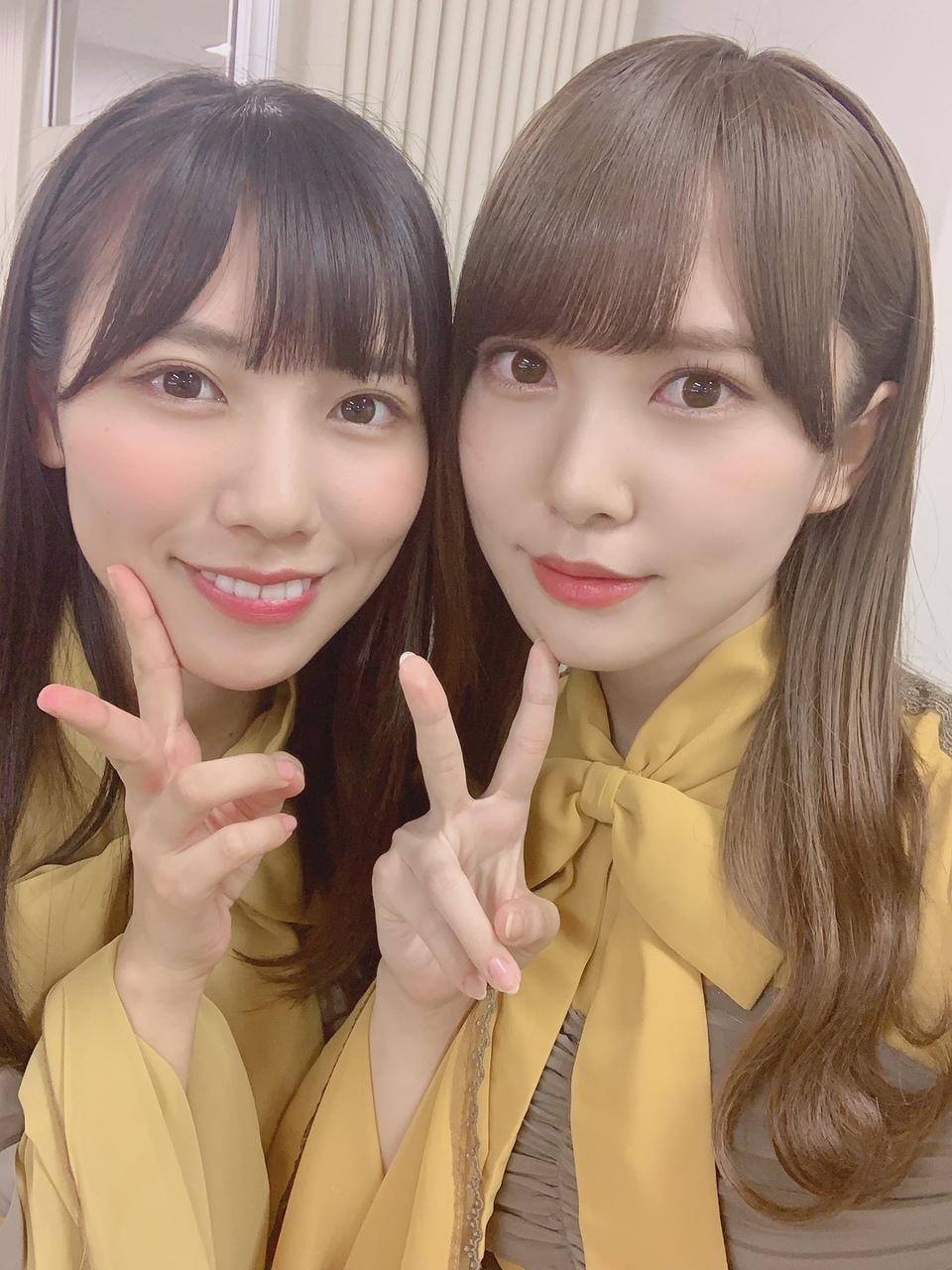 日向坂46メンバーブログまとめ2019年10月9日