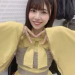 日向坂46メンバーブログまとめ2019年10月19日