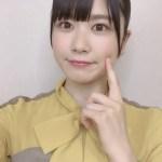 日向坂46メンバーブログまとめ2019年10月21日
