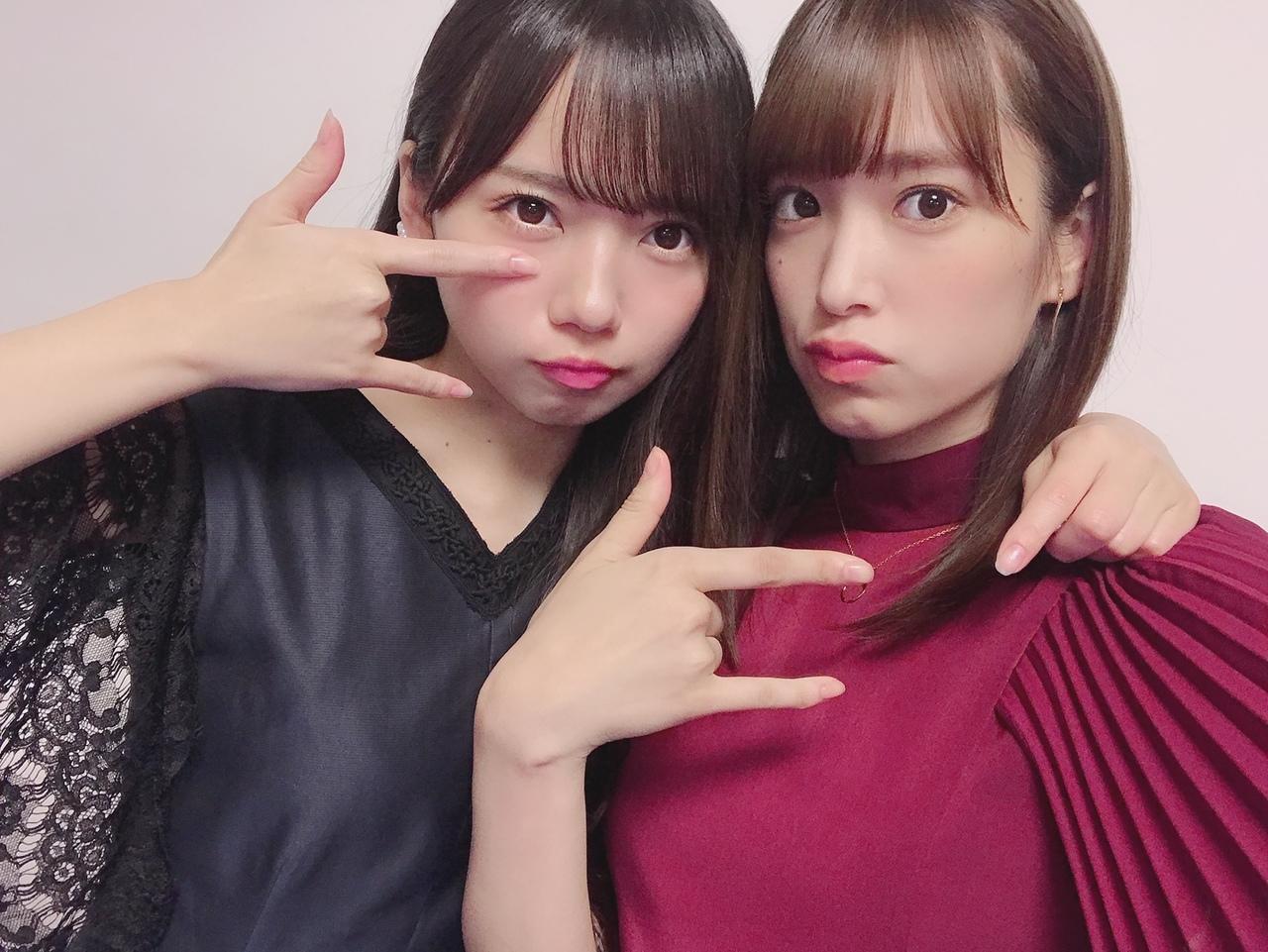 日向坂46メンバーブログまとめ2019年10月5日
