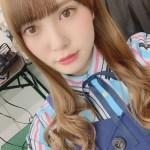 日向坂46メンバーブログまとめ2019年11月16日