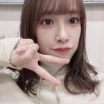 日向坂46メンバーブログまとめ2019年11月14日