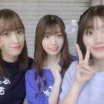 日向坂46メンバーブログまとめ2019年11月2日