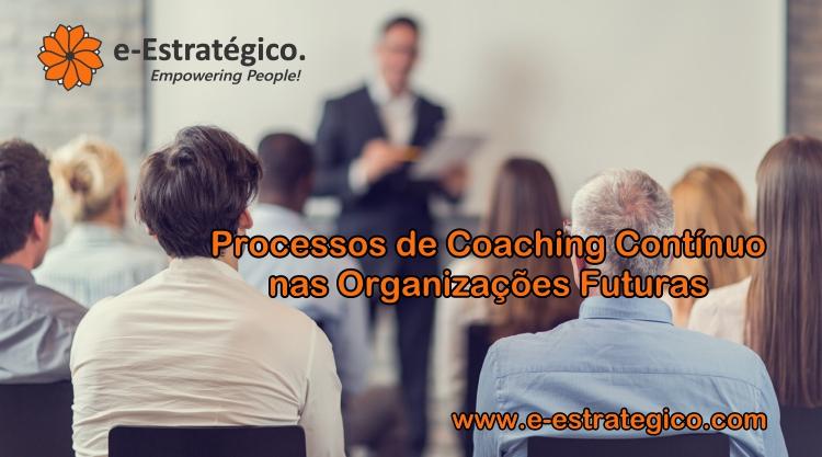 Coaching Continuo