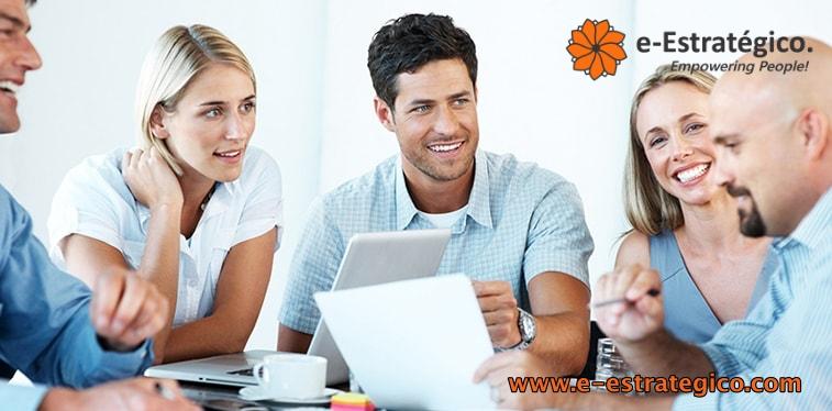 Coaching Estratégico Skills
